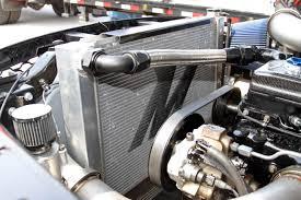 Dodge Ram Cummins Exhaust - mini wheat ryan milliken u0027s 2wd 2014 ram 1500 drag truck
