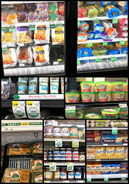 mariano s health key system makes grocery shopping easy my sweet