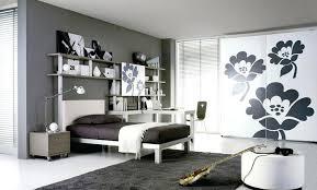chambre moderne ado fille chambre contemporaine ado chambre contemporaine chambre moderne pour