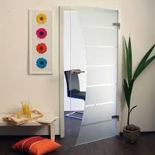 wohnzimmer glastür glastür wohnzimmer glastür glastüren zimmertüren aus glas tolle