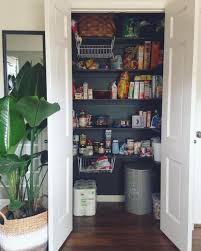 kitchen closet design ideas 45 use the following kitchen pantry design ideas to create a