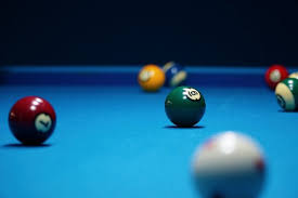 Table Pool Billiards Free Pictures On Pixabay