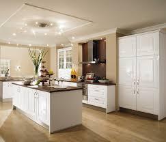 couleur magnolia cuisine cuisine eggo couleur magnolia cuisine idées de décoration de
