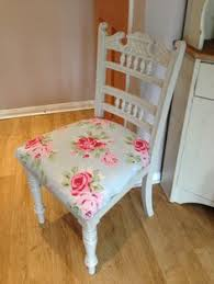 Cushions Shabby Chic by Love This Greengate Cushion Decoration Pinterest Vintage