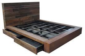 simple queen bed frame size plans diy pcnielsen com