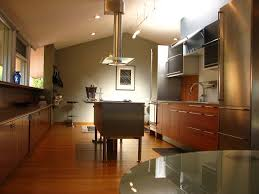 Mid Century Kitchen Cabinets Mid Century Kitchen Cabinets Glass Sliding Door Added Black