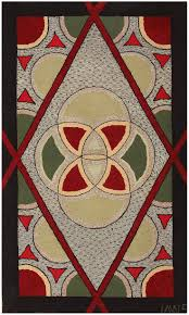 American Flag Rugs 214 Best Vintage Hooked Rug Geometrics Images On Pinterest Rug