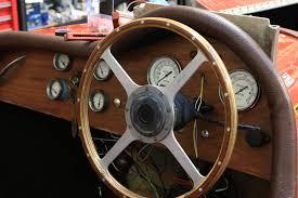 old bugatti bugatti wiring ace auto electrics ecu remapping