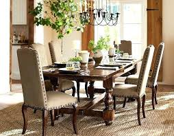 pottery barn decorating ideas pottery barn living room style decorating ideas unique inspiring