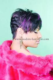 short hairstyles in texas short hairstyles for black women self styling options and
