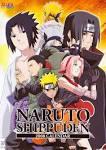 Naruto นารูโตะ นินจาจอมคาถา ภาค 1 (ตอนที่ 1-220จบ) [พากย์ไทย ...