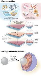 how diseases can be targeted using nanotechnology u2013 and why it u0027s