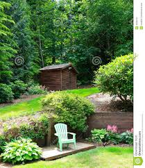 backyard decorations crossword home outdoor decoration
