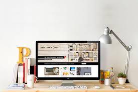 download designer desk home intercine
