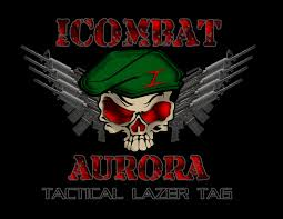 the basement tactical laser tag aurora chicago il