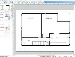 design a floor plan free program to draw house plans southwestobits com