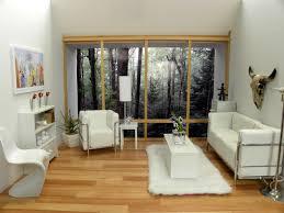 Modern Dollhouse Furniture Sets by 161 Best Doll Images On Pinterest Miniature Furniture Modern