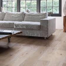 tuscan oak 19 32 in x 8 21 32 in wide x 86 39 64 in