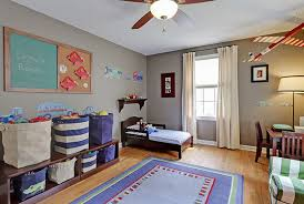 boys bedroom ideas toddler bedroom ideas boys bedroom ideas bedroom ideas bedroom