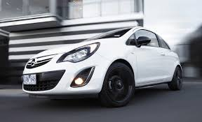 opel australia opel australia offers driveaway pricing 24 hour test drives