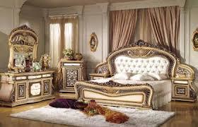 classic bedroom furniture furniture home decor