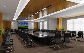 bank meeting room interior design download 3d house