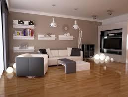 wohnzimmer farbgestaltung farbgestaltung wohnzimmer modern farbgestaltung wohnzimmer modern