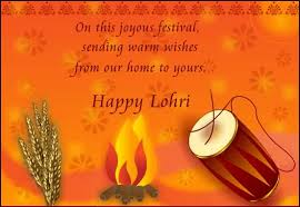 55 most beautiful lohri wish pictures and photos