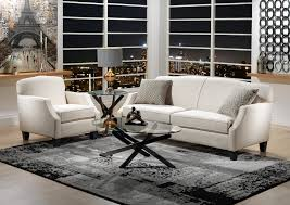 Versace Sofa Living Room Furniture Toronto Versace Sofa Within Sets Used Tables