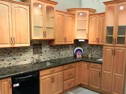 kitchen cabinets best 25 replacement cabinet doors ideas on