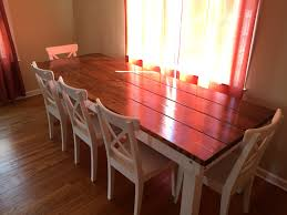 custom built dining room tables built in dining table with singapore butterfly leaf room furniture