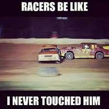 Dirt Track Racing Memes - unique dirt track racing memes dirt track memes dirttrackmemes