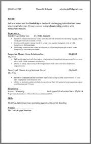 Lab Experience Resume 801402613986 Skills For Sales Resume Pdf Tips For A Good Resume