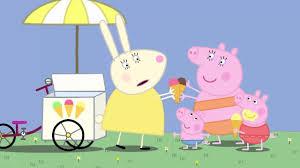 peppa pig cartoon episodes english animation movies