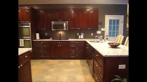 Valspar Paint For Cabinets by Kitchen Remodel Part Iii Painting With Valspar Signature Paint