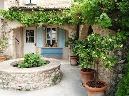 salle a manger provencale mas 18ème grignan drome provençale au coeur de la drome provencale