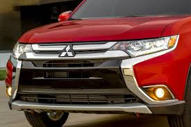 mitsubishi outlander sport 2016 red 2016 mitsubishi outlander pricing for sale edmunds