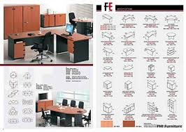 Office Furniture Brochure by Office Furniture Catalogue Cape Office Furniture