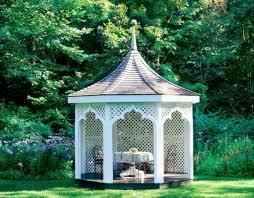 build pergola itself u2013 garden design ideas interior design ideas