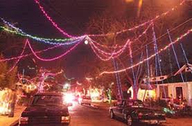 37th street lights austin are partiers dimming the 37th street lights changes on popular