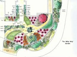 california native plant gardens a native garden design architecture decorating ideas