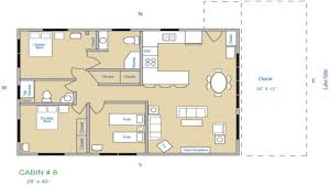 4 bedroom cabin plans 3 bedroom cabin plans floor small cabins for rent 63 ed 0 ee e 99