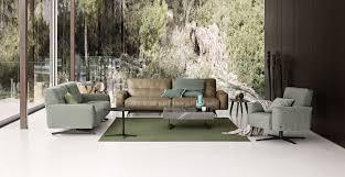 bonaldo furniture in melbourne australia contact 9421 6655