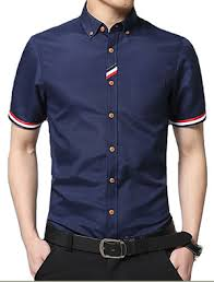 cheap men u0027s shirts online men u0027s shirts for 2017
