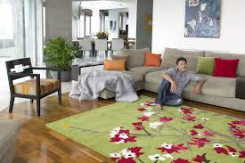 garden room u2013 indoor rug collection durie design