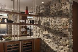 Interior Wall Designs With Stones by Decoration Ideas Engaging Interior Design For Your Living Room