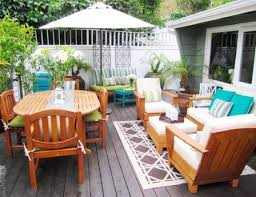 furniture wooden outdoor furniture surprising wooden outdoor