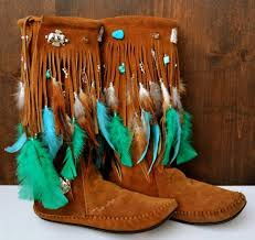 womens ugg moccasin boots 45 best moccasins images on loafer loafers and
