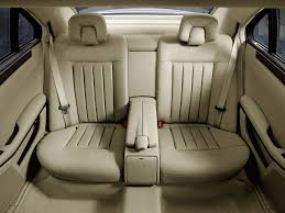 Car Seats Upholstery Car Upholstery Seat Cover Fabrics Suppliers Car Upholstery Seat