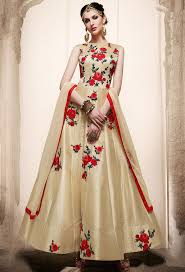 resham embroidery in jaal work makes indian clothing charming 2713 best designer collection images on pinterest indian dresses